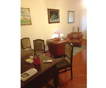 Studio della Dott.ssa Colella - S. Maria Capua Vetere: Foto 1