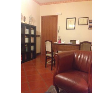 Studio della Dott.ssa Colella - S. Maria Capua Vetere: Foto 3