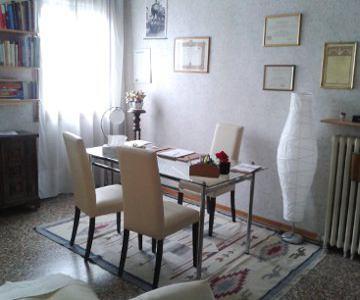 Studio della D.ssa Benetello - Venezia: Foto 1