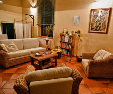 Studio della Dott.ssa Monti - Lecce: Foto 1