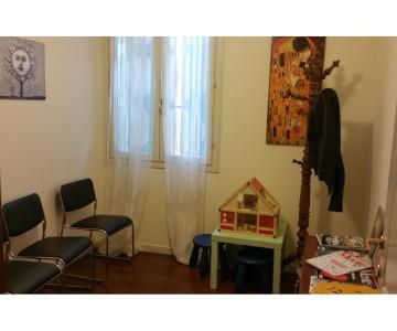 Studio della Dott.ssa Sara Chiossi - Sassuolo: Foto 1