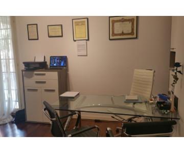 Studio della Dott.ssa Sara Chiossi - Sassuolo: Foto 2
