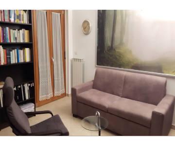 Studio della Dott.ssa Maria Luigia Sartorelli - Chieti scalo: Foto 1
