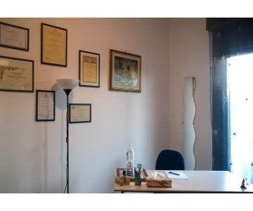 Studio della Dott.ssa Laura Zocco Ramazzo - Somma Lombardo: Foto 1