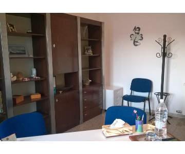 Studio della Dott.ssa Laura Zocco Ramazzo - Somma Lombardo: Foto 2