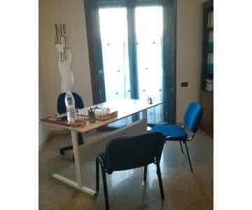 Studio della Dott.ssa Laura Zocco Ramazzo - Somma Lombardo: Foto 3