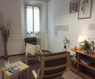 Studio della Dott.ssa Silvia Battistini - Forlì: Foto 1