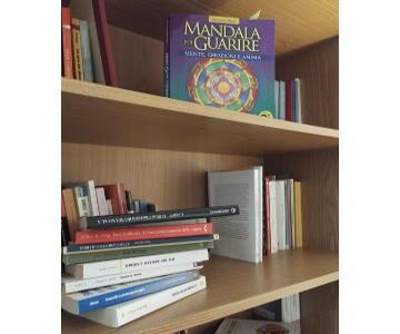 Studio della Dott.ssa Silvia Battistini - Forlì: Foto 3