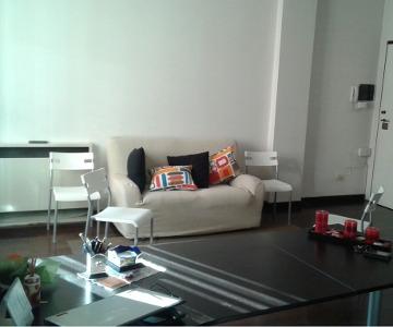 Studio della Dott.ssa Lucia Lastrucci - Casalecchio di Reno : Foto 1