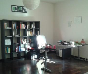 Studio della Dott.ssa Lucia Lastrucci - Casalecchio di Reno : Foto 2