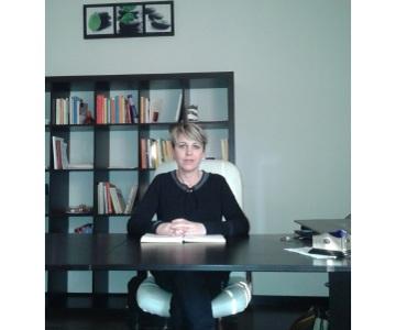 Studio della Dott.ssa Lucia Lastrucci - Casalecchio di Reno : Foto 4