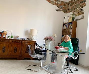 Studio della Dott.ssa Giovanna Franceschini - Carrara: Foto 4