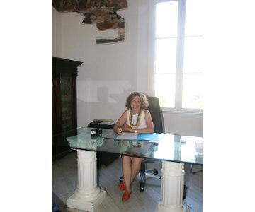 Studio della Dott.ssa Giovanna Franceschini - Carrara: Foto 5
