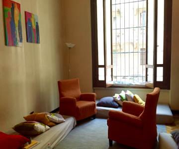Studio della Dott.ssa Stefania Colombo - Milano: Foto 2