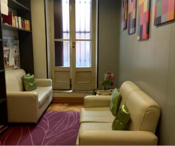 Studio della Dott.ssa Stefania Colombo - Milano: Foto 3