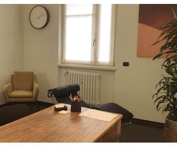 Studio della Dott.ssa Benedetta Marino - Bergamo: Foto 1