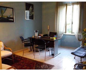 Studio della Dott.ssa Flora Galante - Arezzo: Foto 1