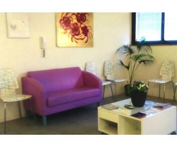 Studio della Dott.ssa Flora Galante - Siena: Foto 1