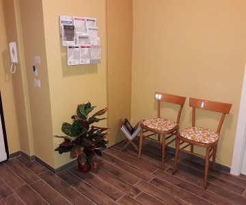 Studio della Dott.ssa Federica Festa - Torino: Foto 6