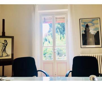 Studio della Dott.ssa Giulia Galimberti - Como: Foto 2