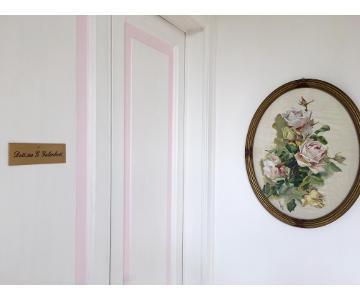 Studio della Dott.ssa Giulia Galimberti - Como: Foto 6
