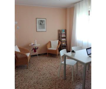 Studio della Dott.ssa Gitana Giorgi - Pisa: Foto 1