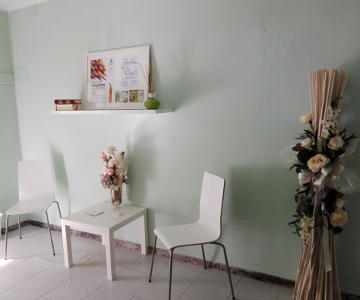 Studio della Dott.ssa Gitana Giorgi - Pisa: Foto 3