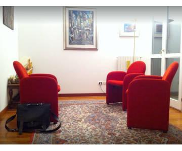 Studio del Dott. Andrea Benedetti - Verona: Foto 1