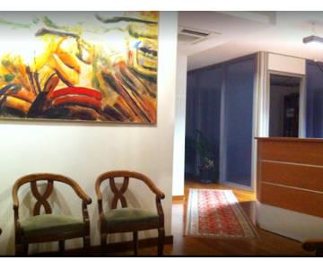 Studio del Dott. Andrea Benedetti - Verona: Foto 2