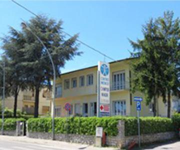 Studio della D.ssa Bianchini - Lido di Camaiore: Foto 1