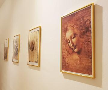 Studio della Dott.ssa Alessandra Bagnoli - Cormano: Foto 3