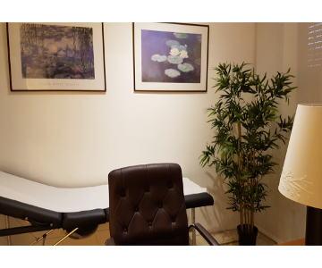 Studio della Dott.ssa Alessandra Bagnoli - Cormano: Foto 7