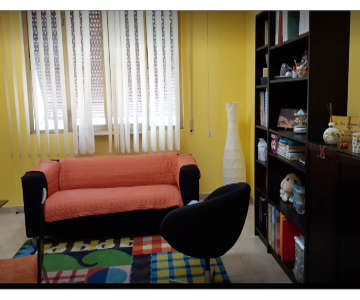 Studio della Dott.ssa Ginanneschi - Certaldo: Foto 1