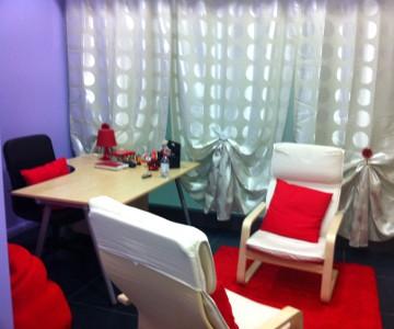 Studio della Dott.ssa Mariagrazia Di Biase - San Benedetto del Tronto: Foto 1