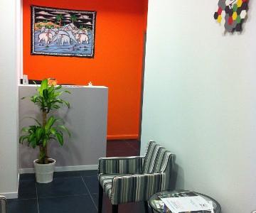 Studio della Dott.ssa Mariagrazia Di Biase - San Benedetto del Tronto: Foto 2