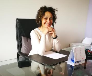 Studio della Dott.ssa Monica Mazzini - Provaglio d'Iseo: Foto 1
