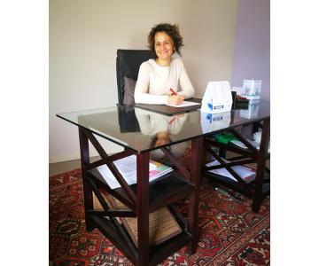 Studio della Dott.ssa Monica Mazzini - Provaglio d'Iseo: Foto 5