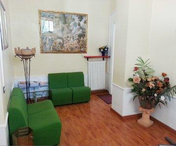 Studio della Dott.ssa Fabiola Santicchio - Potenza: Foto 1