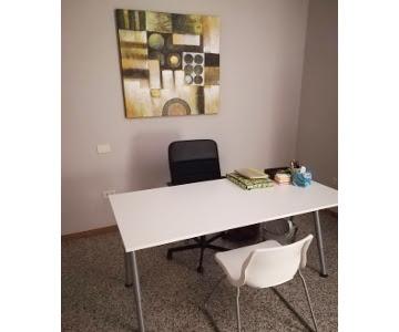 Studio della Dott.ssa Anna Ghiotto - Altavilla Vicentina: Foto 2