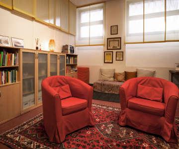 Studio della Dott.ssa Tiziana Casazza - Milano: Foto 1