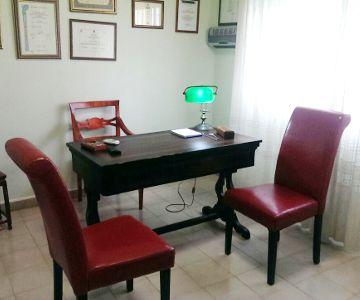 Studio del Dott. Tizza - Comiso: Foto 1