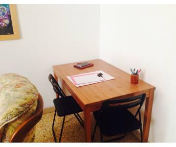 Studio della Dott.ssa Chiara Di Vanni - Pisa: Foto 3