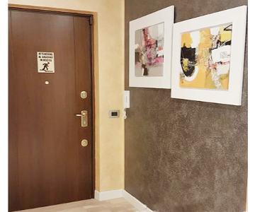 Studio del Dott. Stefano Ira - Verona: Foto 1