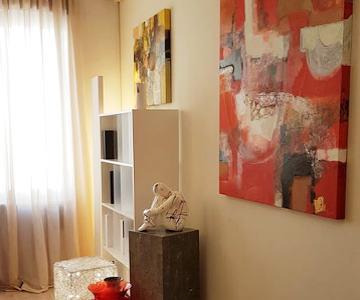 Studio del Dott. Stefano Ira - Verona: Foto 5