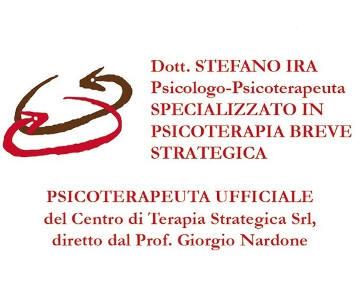 Studio del Dott. Stefano Ira - Verona: Foto 12