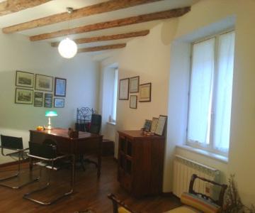 Studio della Dott.ssa Spallino - Trieste: Foto 1