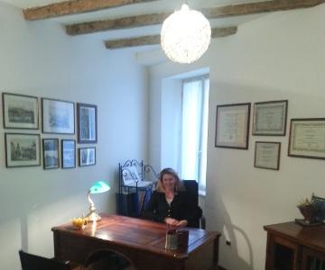 Studio della Dott.ssa Spallino - Trieste: Foto 2