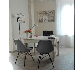 Studio della Dott.ssa Margherita Bianconi - Sinalunga: Foto 2