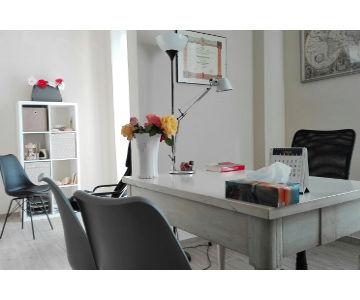 Studio della Dott.ssa Margherita Bianconi - Sinalunga: Foto 3