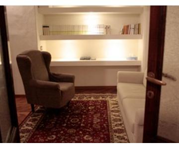 Studio della Dott.ssa Vidheya Del Vicario - Milano: Foto 2